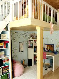 girly bedroom ideas for small rooms. bedroom ideas for small rooms cool room idea loft girly