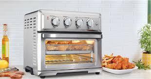 10 best toaster ovens comparison