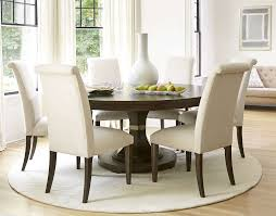 enchanting dining room furniture square solid wood eclectic dark brown painted yellow eucalyptus drawer small round