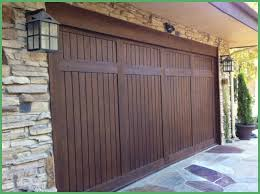 diy garage doorInspirations Diy Faux Wood Garage Doors With Diy Faux Stained Wood