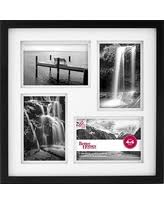 better homes and gardens picture frames. Wonderful Gardens Better Homes And Gardens Gallery Collage Frame In And Picture Frames