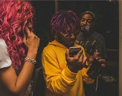 Lil Uzi Vert Quotes Amazing Lil Uzi Vert Quotes Beautiful 48 Best U Z I Images On Pinterest