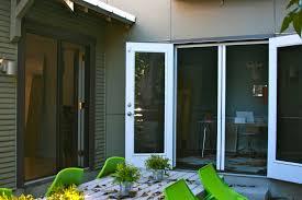 patio door with screen. Breathtaking-patio-doors-with-screens-sliding-screen-door- Patio Door With Screen