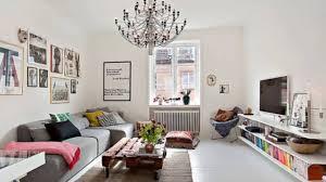 Scandinavian Design Living Room Scandinavian Living Room Designs Youtube