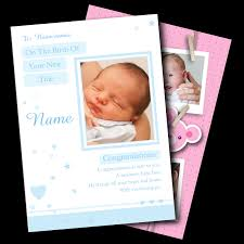 baby congratulations cards new baby greeting cards gifts ie
