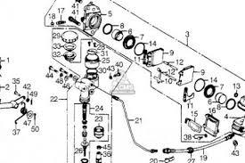 198778 honda gl1000 goldwing wiring diagram petaluma honda gl1000 goldwing wiring diagram image wiring diagram