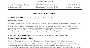 secretary resume skills executive secretary resume