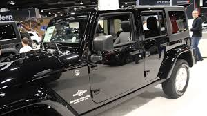 2018 2018 jeep wrangler unlimited 4 door