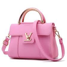 Designer Mini Crossbody Bag Amazon Com Hkiss Bags Mini Crossbody Bag Designer Top