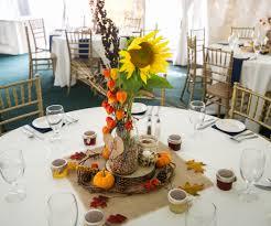 Decorating Jam Jars For Wedding Decorating Jam Jars For Wedding Beautiful Fall Themed Mason Jar 73