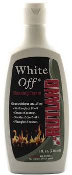 Awesome Fireplace Glass Cleaner  SuzannawintercomFireplace Glass Cleaner