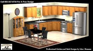 custom kitchen cabinets designs. Kitchen AZ Cabinets Designer Marv Hemann Professional Custom And Bath Designs
