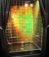 color changing shower tiles staygrateful co with tile ideas 9 architecture heat sensitive