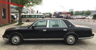 2018 toyota century. brilliant century even in a 1000 years this toyota century will still look fresh the hub  caps are missing but later on i found them the floor  for 2018 toyota century