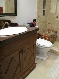 Bathroom Cabinets Next Bathroom Design Innovative Wicker Laundry Basket In Powder Room