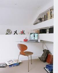 simple home office design. smartness design 15 simple home office i