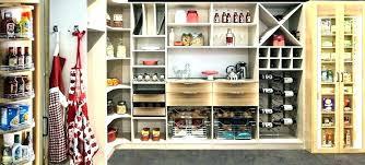 outstanding corner pantry shelves corner pantry shelves corner floating shelf home depot corner walk in pantry