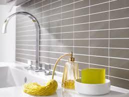 Fliesen reinigen, waschen, pflegen & imprägnieren. Fliesen Reinigen Die Besten Hausmittel Tipps Schoner Wohnen