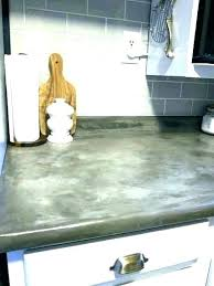 best of covering laminate countertops and covering formica countertops covering paint laminate mica painting before and