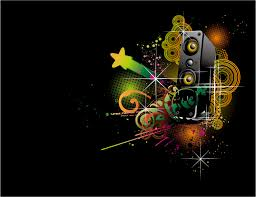 Here are a few of the features carried by these themes: Dj Music Theme 6889 Free Eps Download 4 Vector