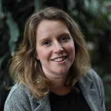 Lindsay SMITH | Honorary Research Associate | MA, MSc, PhD, DClinPsy |  Psychology Department