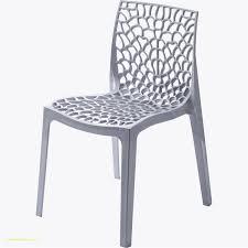 Cloture En Plastique Pour Jardin Aussi Résultat Supérieur Chaise