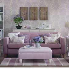 Your Home With Pastel Colors This SpringLiving Room Pastel Colors
