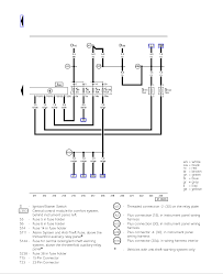 vwvortex com ccm comfort control module wiring diagram be this will help
