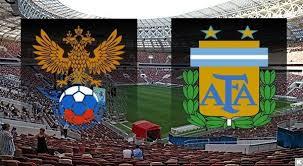 Сборная России продолжает готовиться к домашнему чемпионату мира  Сборная России продолжает готовиться к домашнему чемпионату мира через контрольные матчи