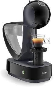 Get quality coffee pods at tesco. Vertimas Vamzdis Iki Nescafe Dolce Gusto De Yenanchen Com
