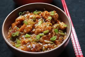 gobi manchurian recipe how to make restaurant style gobi manchurian gravy