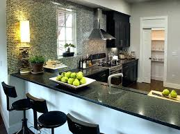 Asian Kitchen Design Simple Decorating Ideas