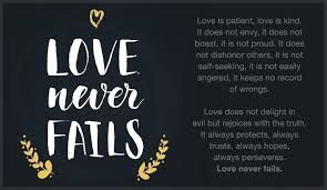 Caibx Quote New Caibx Quote Quotes From the Bible About Love Custom Love Quotes 74