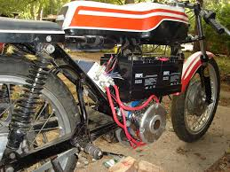 bike motor wiring diagram intercom wiring diagram of unit 10 electric fun solar today blog yamavoltwiring electric fun bike motor wiring diagram bike motor wiring diagram
