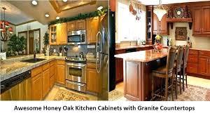 kitchen cabinets abbotsford granite top cabinet cabinets sunrise fl tops kitchen cabinet granite pompano beach most kitchen cabinets abbotsford
