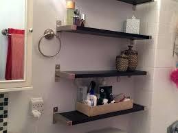 back of toilet storage bathroom shelf over toilet this with regard to over the toilet space saver ikea plan