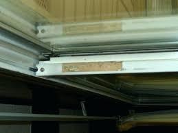 sliding door sticking sophisticated sliding glass door gets stuck ideas image design sliding glass door sticking