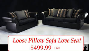 sofa love seat 25 diffe colors to choose from