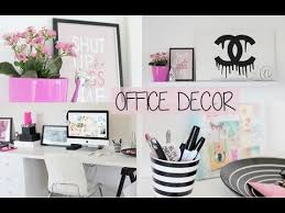girly office decor. Vibrant Idea Girly Office Desk Accessories Simple Design 100 Ideas Decor On Vouum.com L