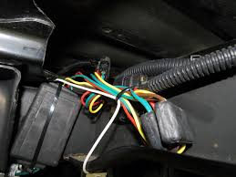 chevy trailer wiring just another wiring diagram blog • 7 pole trailer plug wiring diagram chevy 7 get chevy express trailer wiring diagram chevy trailer wiring adapter