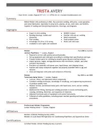 sample massage therapist resume cover letter pta resume resume format pdf lecturer resume samples pta resume resume format pdf lecturer resume samples