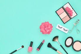 28 results for makeup essentials in all