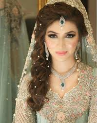 647 images about stani brides nd wedding on we heart it see more about bride and dress