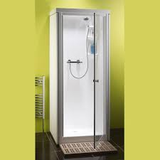 kubex kingston pivot door all in one shower cubicle bathroom supplies