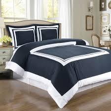 navy blue duvet cover king size graphics egyptian cotton hotel duvet cover set full queen