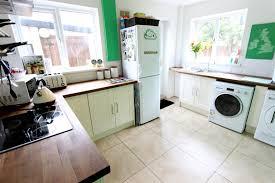 Kitchen Diner Flooring Property Venture Properties