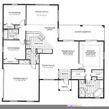 amazing draw house house plan apartments architecture office escape floor planner best the