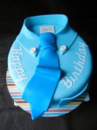 Images Guy Cake Ideas 41615 Cakes Photo Happy Birthday Hap