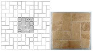 For Your Travertine Tile Patterns Flooring 20 For Simple Design Room with Travertine  Tile Patterns Flooring