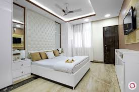 fancy false ceiling lights for your home